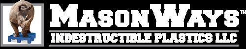 masonways logo